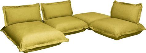 was bedeutet recamiere links oder rechts tom tailor wohnlandschaft 187 cushion 171 flexibel montierbar