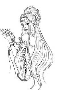 Aphrodite Coloring Page coloring pictures of and coloring books on