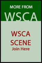 washington school counselor association wsca