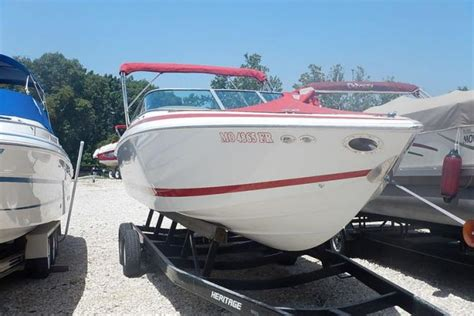 regal boats lake of the ozarks ozark new and used boats for sale