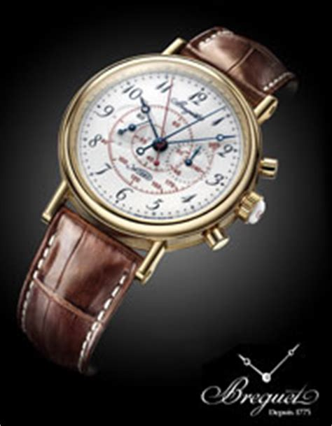 really expensive watches need product managers being
