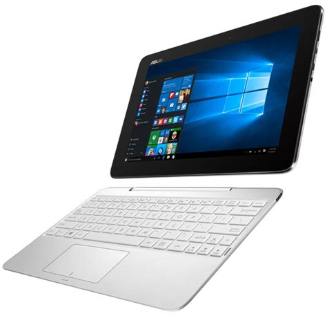 Spesifikasi Tablet Asus spesifikasi asus transformer t100ha tablet ok notebook yes markastekno