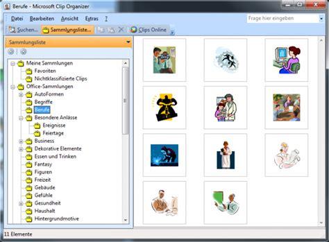 Microsoft Office Freeware Microsoft Office Starter Freeware De