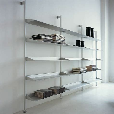 Charmant Meuble Sur Mesure Ikea #6: etagere-aluminium-epomeo-aico-z.jpg