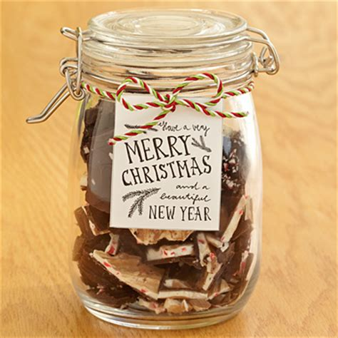 10 fast and cheap diy christmas gifts ideas for family