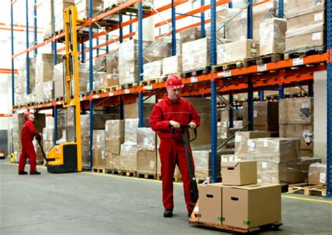 warehouse layout issues 7 problems that a wms system solves in the warehouse