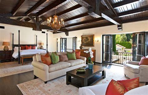 spanish homes interiors spanish colonial decorating ideas joy studio design