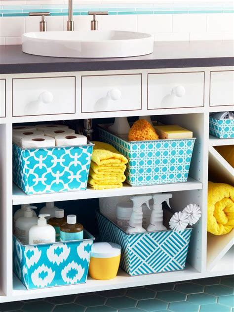 under the bathroom sink storage solutions 17 best ideas about organize cleaning supplies on