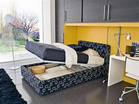 cool bedroom furniture ideas 3 cool teen girl bedroom ideas midcityeast