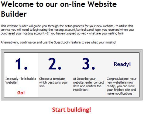 membuat web hosting dengan linux versi linux teknik komputer jaringan laman 9