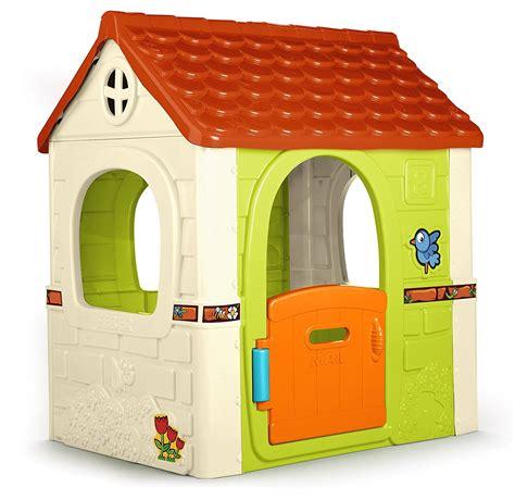 casetta giardino usata casette da giardino per bambini usate casette gioco per