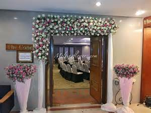 wedding decoration pictures flower decoration for home wedding decoration ideas home decoration ideas
