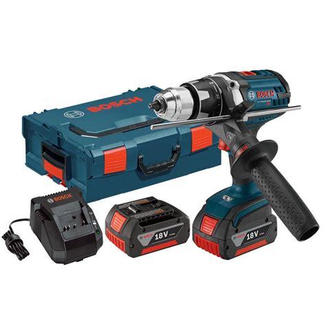 Bor Bosch Batrai dewalt 18 volt nicd cordless 1 2 in compact drill driver