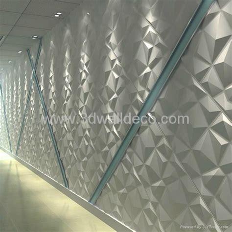 Interior Wall Materials interior wall materials newsonair org
