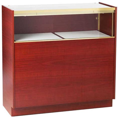 Merchandise Display Case | merchandise display cases free shipping