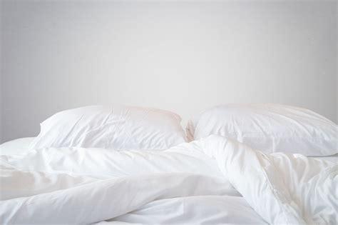 cimici da letto rimedi rimedi contro le cimici dei letti 6 pillole efficaci