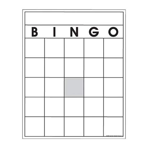 3x3 Printable Card Template by Free Bingo Card Templates 28 Images Printable Blank