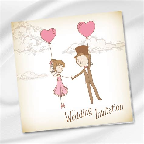 Cloud Nine Wedding Invitations cloud 9 wedding invitation ireland weddingprint ie