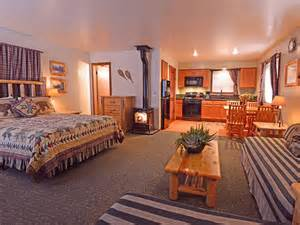 One Bedroom Cabin lakeside lodge lakefront one bedroom cabin lake tahoe all cabins