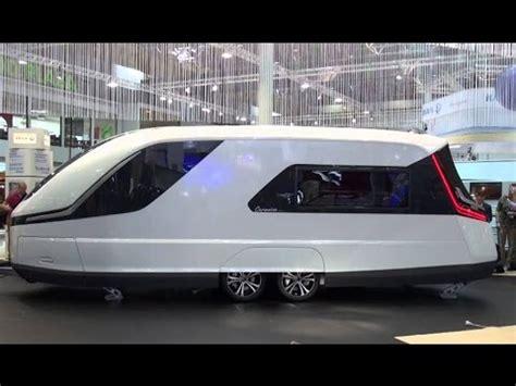 caravan design caravan design caravans of the future