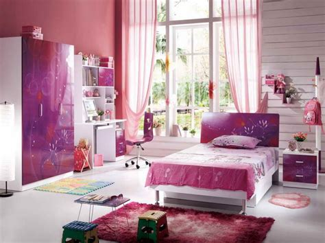 amazing girl bedrooms bedroom amazing beautiful girls rooms design with