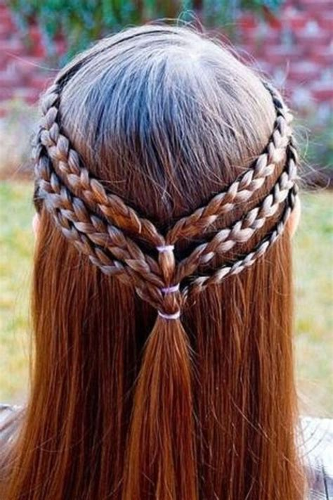 pictures of cute hairstyles with braids all around with black people 1000 ideas about renaissance hairstyles on pinterest