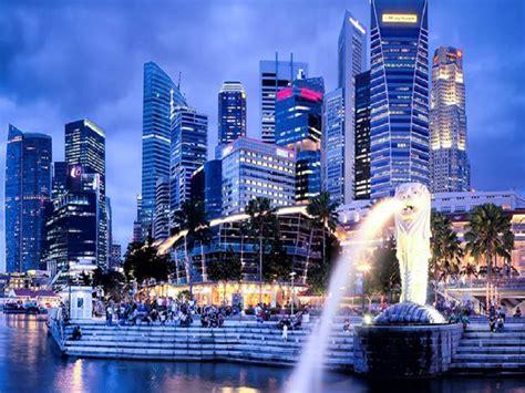 top  des villes les  populaires pour les touristes