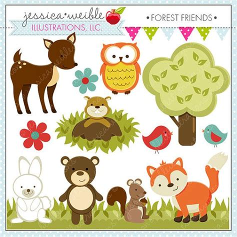 printable animal graphics 100 best images about forest animals on pinterest beaver