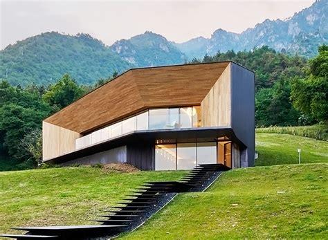 Build Your House Online Geothermal Energy Inhabitat Green Design Innovation