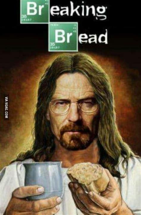 Heisenberg Meme - heisenberg pls humor popular and fans