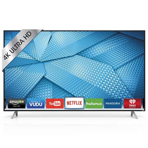 Led Tv Polytron 4k vizio m series m60 c3 60 quot class array 4k smart m60 c3