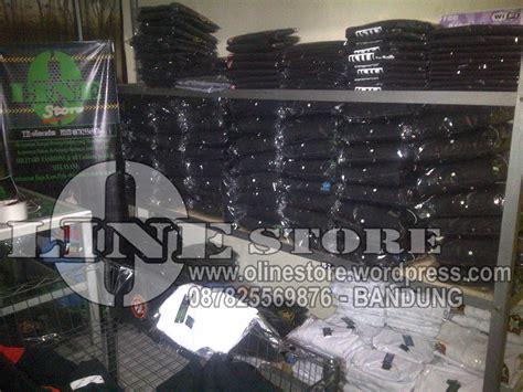 Proses Berjalannya Distributor Baju Hs Boutique 14 produksi baju perbakin