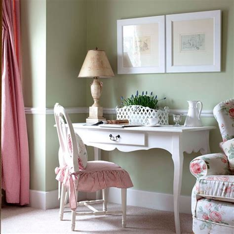 office decorating tips feminine home office decorating tips