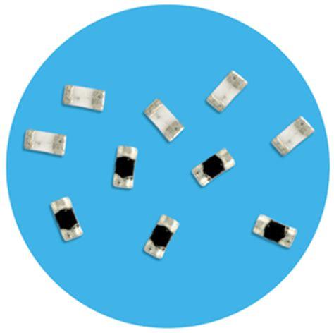 irc chip resistor precision chip resistors 28 images high precision chip resistors smd high precision thin