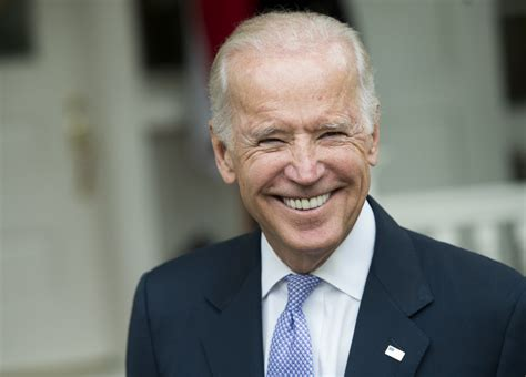 joe biden get ready for traffic headaches as vice president joe