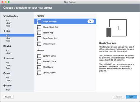 ios view layout guide ios extensions xamarin