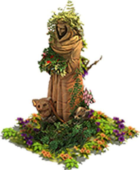 Garden Decoration Png by File Decoration Elves Garden 1x1 Cropped Png Elvenar Wiki En