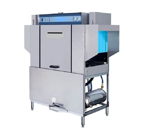 commercial kitchen design standards commercial kitchen design guidelines dishmachine mise