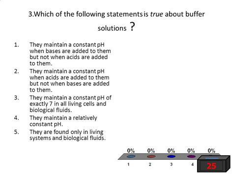 1 water is able to form hydrogen bonds because ppt