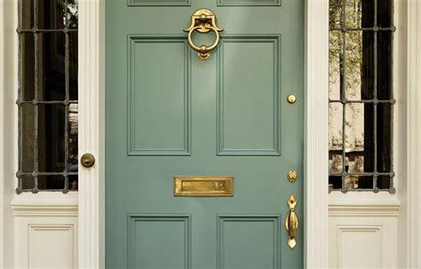 front door with mail slot how to burglar proof your mail slot door mail slot security
