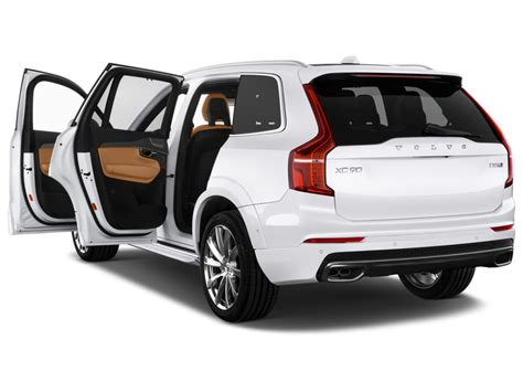 image  volvo xc awd  door  inscription open doors size    type gif posted