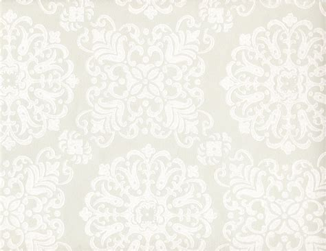 Vintage White by White Vintage Wallpaper Wallpaperhdc