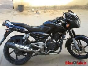 Used bajaj pulsar 180 dtsi for sale in bangalore
