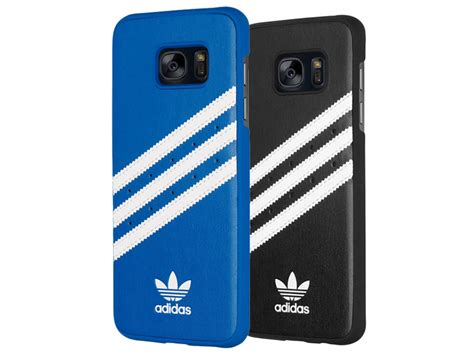 Hardcase Samsung Galaxy S7 Edge Gantungan Cover adidas samsung galaxy s7 edge hoesje