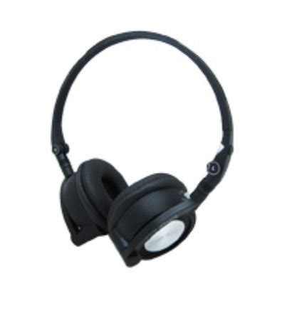 Headphone X Tech jual beli m tech headphone wireless 2 4 ghz x series