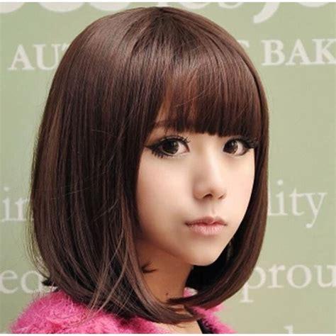 childrens haircuts bangs best 25 kids bob haircut ideas on pinterest girls short