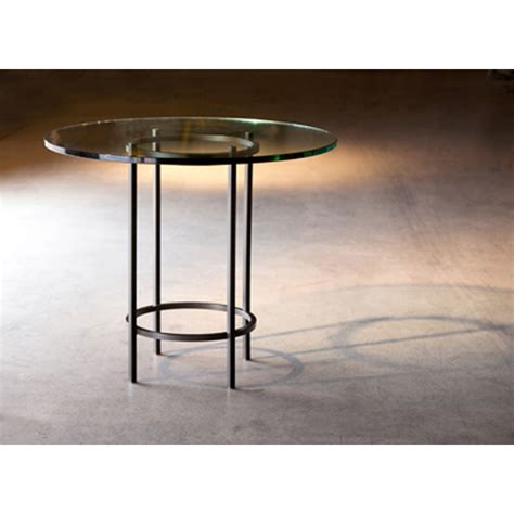 charleston forge t02 casual dining collection helios