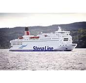 MS Stena Saga  Wikipedia