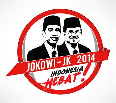 The Jokowi Secrets aussie s secret july 2014