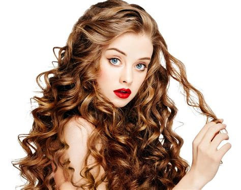 Drying Curly Hair Without Frizz how to comb curly hair without getting it frizzy